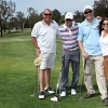 Charity Golf 2