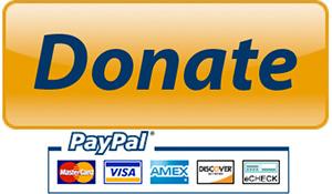 PayPal-Donate-sdbtf
