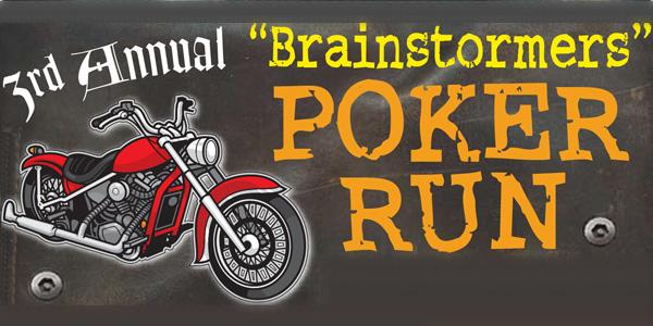 Poker-Run_2012