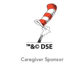 sponsor_Dr_Seuss