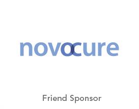 sponsor_novocure