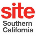 SITE Southern California Logo