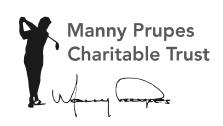 Manny_Logo